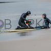 Surfing Long Beach 3-4-18-1196