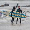 Surfing Long Beach 3-4-18-1189