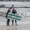 Surfing Long Beach 3-4-18-1195