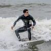 Surfing Long Beach 7-25-17-337