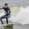 Surfing Long Beach 7-25-17-334