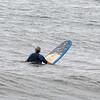 Surfing Long Beach 7-25-17-410