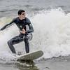 Surfing Long Beach 7-25-17-336