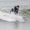 Surfing Long Beach 7-25-17-027