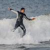 Surfing Long Beach 7-25-17-020