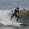 Surfing Long Beach 7-25-17-007