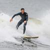 Surfing Long Beach 7-25-17-119