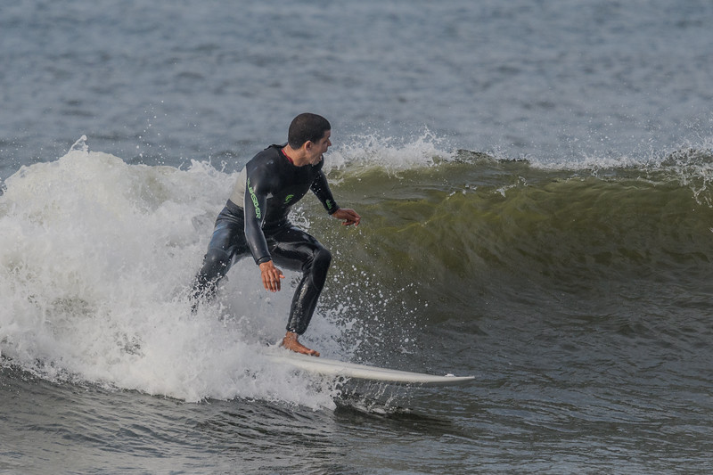 Surfing Long Beach 7-25-17-006