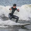 Surfing Long Beach 7-25-17-010