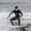Surfing Long Beach 7-25-17-338