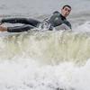 Surfing Long Beach 7-25-17-341