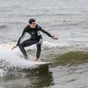 Surfing Long Beach 7-25-17-203