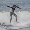 Surfing Long Beach 7-25-17-015