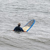 Surfing Long Beach 7-25-17-411