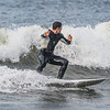 Surfing Long Beach 7-25-17-009