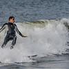 Surfing Long Beach 7-25-17-022