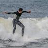Surfing Long Beach 7-25-17-016