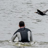 Surfing Long Beach 7-25-17-353