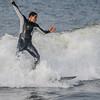 Surfing Long Beach 7-25-17-019