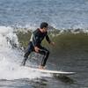 Surfing Long Beach 7-25-17-008