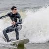 Surfing Long Beach 7-25-17-335