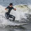 Surfing Long Beach 7-25-17-011