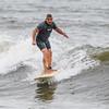 Surfing Long Beach 7-25-17-157