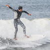 Surfing Long Beach 7-25-17-014