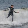 Surfing Long Beach 7-25-17-021