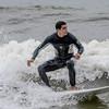 Surfing Long Beach 7-25-17-339