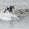 Surfing Long Beach 7-25-17-026