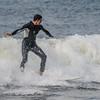 Surfing Long Beach 7-25-17-017
