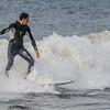 Surfing Long Beach 7-25-17-018