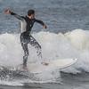 Surfing Long Beach 7-25-17-013