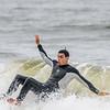 Surfing Long Beach 7-25-17-233