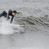 Surfing Long Beach 7-25-17-025