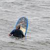 Surfing Long Beach 7-25-17-414