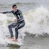 Surfing Long Beach 7-25-17-333