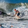 Surfing Long Beach 8-16-17-115