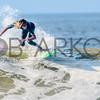 Surfing Long Beach 8-16-17-686