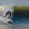 Surfing Long Beach 8-16-17-003