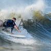 Surfing Long Beach 8-16-17-1020