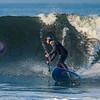 Surfing Long Beach 8-16-17-2563