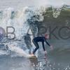 Surfing Long Beach 8-16-17-2008