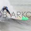Surfing Long Beach 9-20-17-654