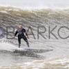 Surfing Long Beach 9-20-17-528