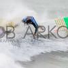 Surfing Long Beach 9-20-17-652