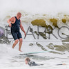 Surfing Long Beach 9-20-17-644