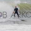 Surfing Long Beach 9-20-17-389