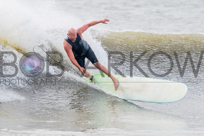Surfing Long Beach 9-20-17-682